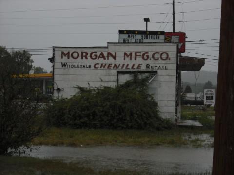 MorganMfg